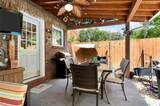 438 Millers Ln - Photo 21
