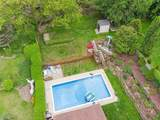 438 Millers Ln - Photo 24