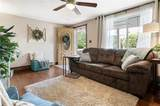 438 Millers Ln - Photo 4