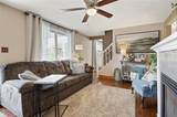 438 Millers Ln - Photo 6