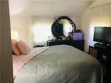 1228 Circle Dr - Photo 9