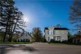 2579 Mercer Street - Photo 3