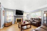 149 Meadowbrook Dr - Photo 4