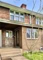 1516.5 Davis Ave - Photo 19