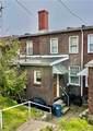 1516.5 Davis Ave - Photo 2