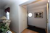 118 4th Ave - Photo 10