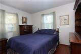 118 4th Ave - Photo 11