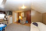 118 4th Ave - Photo 15