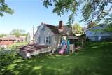 118 4th Ave - Photo 19