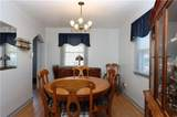 118 4th Ave - Photo 4