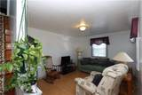 118 4th Ave - Photo 7