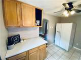 3006 Brentwood Ave. - Photo 10