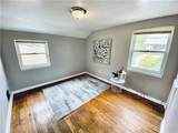 3006 Brentwood Ave. - Photo 11