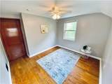 3006 Brentwood Ave. - Photo 12