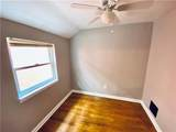 3006 Brentwood Ave. - Photo 13