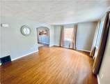 3006 Brentwood Ave. - Photo 3
