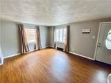 3006 Brentwood Ave. - Photo 4