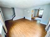3006 Brentwood Ave. - Photo 5