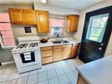3006 Brentwood Ave. - Photo 8