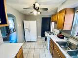 3006 Brentwood Ave. - Photo 9