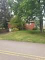 204 Field Club Ridge Rd - Photo 4