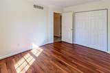 112 Trotwood Dr - Photo 10