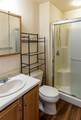 112 Trotwood Dr - Photo 12