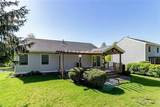 112 Trotwood Dr - Photo 19