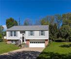 112 Trotwood Dr - Photo 2