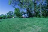 112 Trotwood Dr - Photo 21