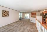 112 Trotwood Dr - Photo 4