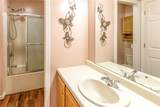 112 Trotwood Dr - Photo 9