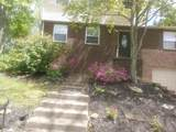 155 Thorndale Dr. - Photo 1