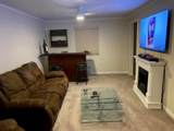 155 Thorndale Dr. - Photo 2