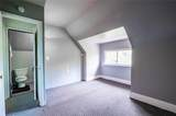 9600 Frankstown Rd - Photo 21
