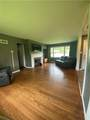 696 South Hermitage Road - Photo 12