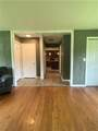 696 South Hermitage Road - Photo 13