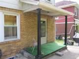 750 Princeton Blvd - Photo 20