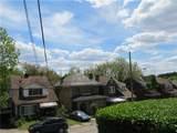 750 Princeton Blvd - Photo 5