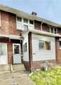 1504.5 Davis Ave - Photo 4
