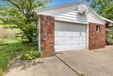 1602 Ross Hill Rd. - Photo 20