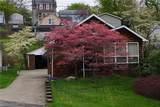 1602 Ross Hill Rd. - Photo 21