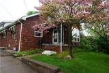 1602 Ross Hill Rd. - Photo 3