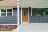 721 Jefferson Rd - Photo 5