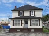109 E Byers Avenue - Photo 1