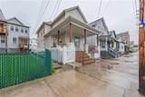 805 Mckean Avenue - Photo 25