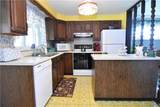 390 Livingston Rd - Photo 5