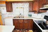 390 Livingston Rd - Photo 6