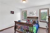 301 Waterford Court - Photo 16