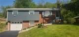 214 Waynesburg Rd - Photo 1